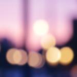 Cara Menulis Artikel Di Blog Dengan Berkesan