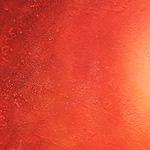 Qazaf, Definesi dan Hikmah Pengharamannya (Bahagian Pertama)