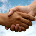 3 perkara yang memudahkan proses hisab di Hari Akhirat