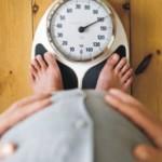 BMI Dan Senaman