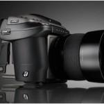 WIT? Kamera Digital Termahal Di Dunia…..