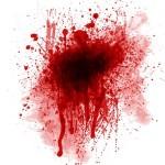 Perhatian Buat Kaum Wanita-Darah Istihadhah