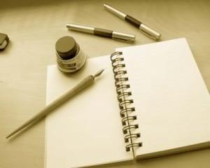 Menulis Artikel