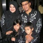 Ustad Jeffry Al Buchory – Tokoh Agama Terkemuka Di Indonesia