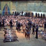 10 Penjara Terdahsyat Di Dunia Part 2