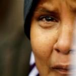 Bantulah Umat Islam DiRohingya