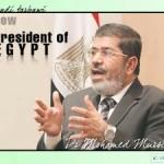 Keputusan Rasmi Pilihanraya Presiden Mesir