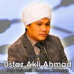 Nukilan Dr Akli Ahmad – Rampasan Kuasa Tentera Mesir