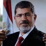 Presiden Mesir – Mohamed Morsi Di Gulingkan