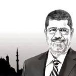 Harga Yang Perlu Dibayar Dengan Penggulingan Presiden Mursi – Mesir