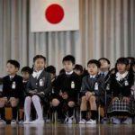 Kenapa Jepun Seperti Itu ?