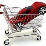 Cabaran Rakyat Malaysia Untuk Membeli Kereta