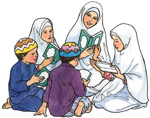 Agama, Kongsi, Info, Pengedar Shaklee Kuantan, Independent SHAKLEE Distributor, Produk SHAKLEE,
