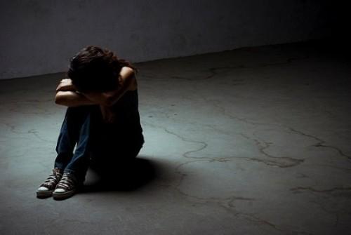 Penyakit Mental  Kemurungan