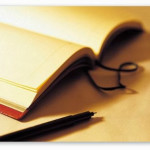 Bagaimana Menerbitkan Sebuah Buku?