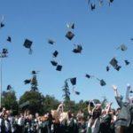 Bagaimana Anda Bermula Mencari Pekerjaan Selepas Keluar Daripada Kolej ?