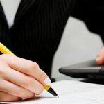 Teknik Membuat Cover Letter Resume Yang Betul