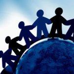 Kewajipan Kepimpinan Islam Dalam Menjadi Teladan