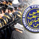 Kontrak Pinjaman PTPTN Dari Perspektif Syara'